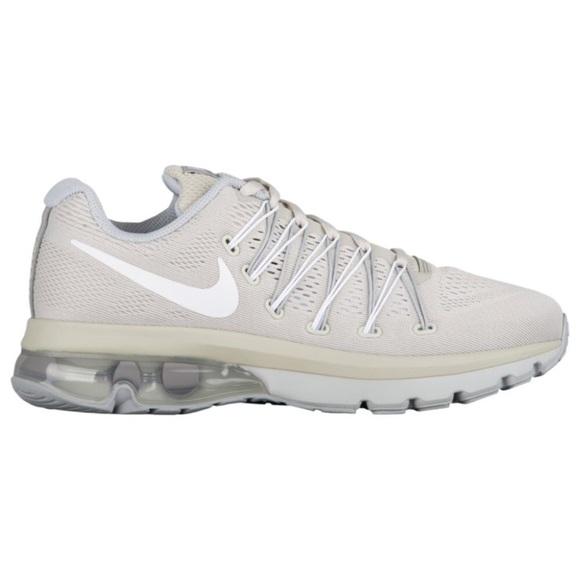 Zapatos Nike Air Nuevas Max Excellerate 5 Zapatillas Nuevas Air Poshmark 1ab488